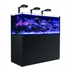RED SEA REEFER Deluxe XXL 625- Noir