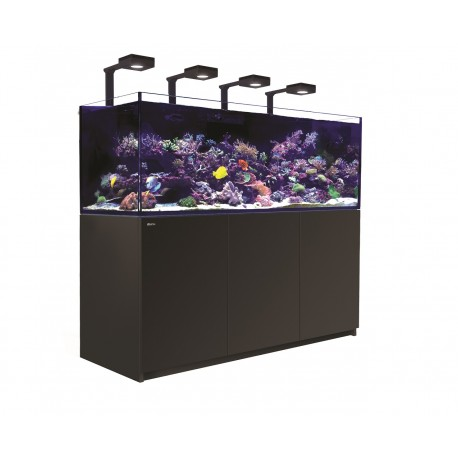 RED SEA REEFER Deluxe XXL 750- Noir