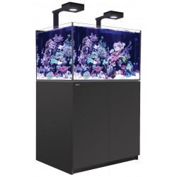 RED SEA REEFER Deluxe XL 300- Noir