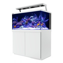 RED SEA MAX S-500- Blanc