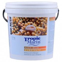 TROPIC MARIN Reef Mud Vital 2,7 kg