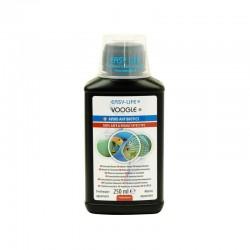 EASY-LIFE Voogle 250 ml- Traitement pour poissons