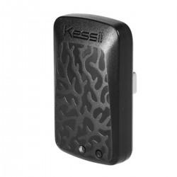 KESSIL Wifi Dongle- Contrôleur wifi pour Kessil A360X