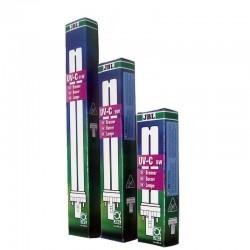 JBL AquaCristal UV-C 11 W- Lampe pour stérilisateur