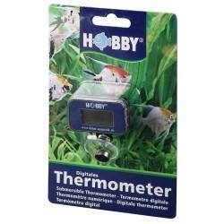 HOBBY Thermomètre Numérique
