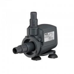 EHEIM Compact ON 3000- Pompe à eau 3 000 L/H