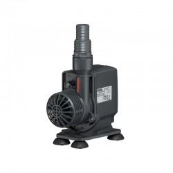 EHEIM Compact ON 5000- Pompe à eau 5 000 L/H