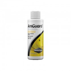 SEACHEM Am Guard 100 ml- Anti-ammoniac