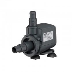 EHEIM Compact ON 2100- Pompe à eau 2100 L/H