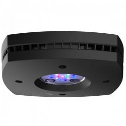 AQUA ILLUMINATION Hydra Prime 16 HD 59 W- Noire- Rampe LED