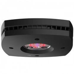 AQUA ILLUMINATION Prime Fuge 46 W- Noire- Rampe LED