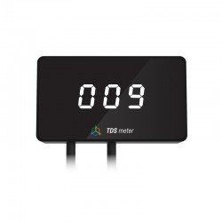 REEF FACTORY TDS Meter- TDS mètre connecté