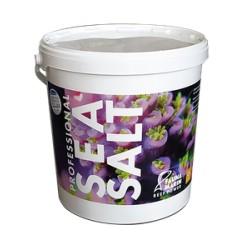 FAUNA MARIN Professional Sea Salt 25 kg- Sel pour aquarium