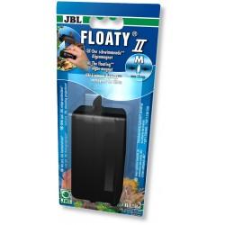 JBL Floaty II M- Aimant pour aquarium