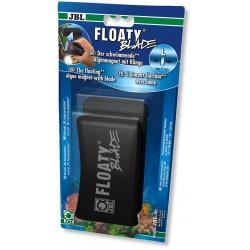 JBL Floaty Blade L- Aimant pour aquarium