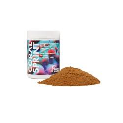 FAUNA MARIN Coral Sprint 100 ml- Nourriture pour coraux