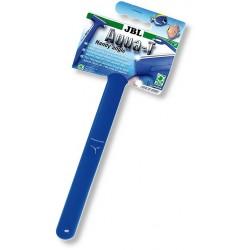 JBL Aqua-T Handy Angle- Lame pour aquarium