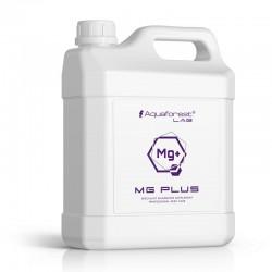 AQUAFOREST Mg Plus LAB 2 L- Magnésium pour aquarium