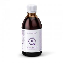 AQUAFOREST Kalium LAB 1000 ml ml- Potassium pour aquarium
