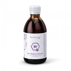 AQUAFOREST Strontium LAB 1000 ml ml- Strontium pour aquarium