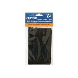 FLIPPER Kit de Remplacement pour Flipper Standard