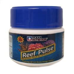 OCEAN NUTRITION Reef Pulse 60 gr- Nourriture pour coraux