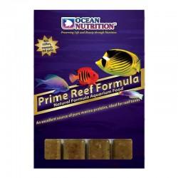 OCEAN NUTRITION Prime Reef Formula Cubes- 100 gr