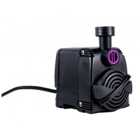 NYOS Viper 5.0- Pompe de remontée 5000 l/h