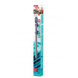 EHEIM Thermocontrol Jäger 150W- Chauffage pour aquarium