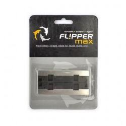 FLIPPER Lame de Remplacement pour Flipper Max
