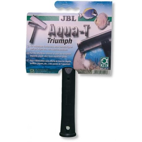 JBL Aqua-T Ttriumph- Lame pour aquarium