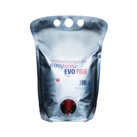 EASY REEFS Easy SPS Evo Prof 1500 ml - Nourriture pour coraux