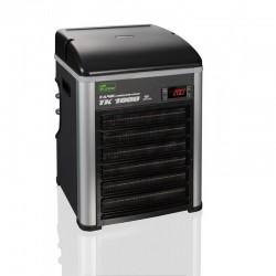 TECO Refroidisseur TK1000 R290- Groupe froid pour aquarium jusqu'à 1000 L