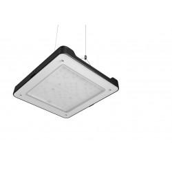 PHILIPS CoralCare LED Noire- Rampe LED pour aquarium
