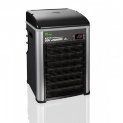 TECO Refroidisseur TK2000 R290- Groupe froid pour aquarium jusqu'à 500 L