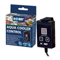 HOBBY Aqua Cooler Control- Thermostat pour ventilateurs Aqua Cooler V2 et V4
