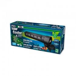 JBL ProTemp Cooler x300 - Ventilateur pour aquarium