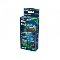 JBL ProTemp CoolControl- Thermostat pour ventilateur JBL ProTemp Cooler