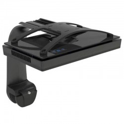 ECOTECH MARINE Support pour Radion RX30W