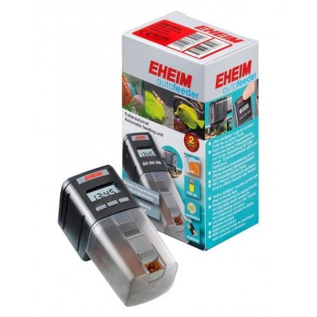 EHEIM Distributeur Automatique De Nourriture