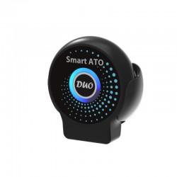 Smart ATO Duo- Osmolateur pour aquarium