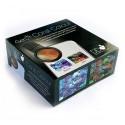 D-D Coral Colour Lens V2- Clip pour téléphone