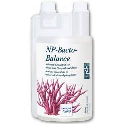 TROPIC MARIN Np-Bacto-Balance 1000 ml- Réducteur de nitrates et phosphates