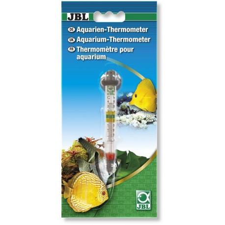 JBL Thermomètre d'Aquarium