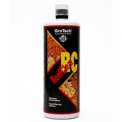 GROTECH ReefClear RC 1000 ml- Agent de filtration