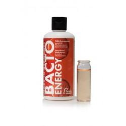 FAUNA MARIN Bacto Energy 250 ml- Nourriture pour bactéries