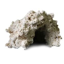 PM REEF CERAMIC Reef Cave 10 cm