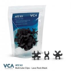 VCA MTC Kits – Multi-Tube Clips