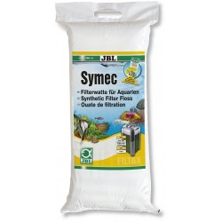 JBL Symec Ouate Filtrante 250 g