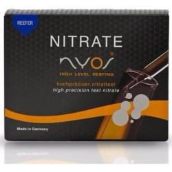 NYOS Nitrates Reefer - 40 Tests